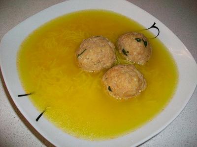 Restaurante Sa Canterella